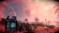 The Solus Project - hamarosan érkezik a különleges túlélőjáték (videó) kép