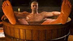 E3 2019 - a The Witcher 3 hamarosan Switchre is megjelenik kép