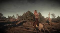 Akarsz olyan, sötétebb világot látni a The Witcher 3-ban, mint a régi előzetesében volt? kép
