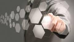 Valós kockázatok a virtualizált világban kép