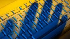 Vészes dilettantizmus könnyíti meg a hackerek dolgát kép