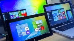 Vállalati szintű szinkronizálás Windows 10-en kép