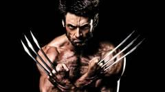 Így nézhet ki Logan a Wolverine 3-ban kép