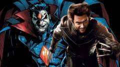 Ikonikus X-Men gonosz a Farkas 3-ban, előzetes hamarosan kép
