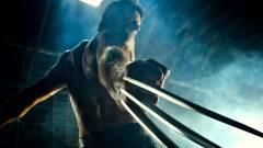 Holnap jön a Logan előzetese, első hivatalos képen a címszereplő Hugh Jackman (Frissítve) kép