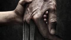 Lehullt a lepel a Logan egyik gonoszáról kép