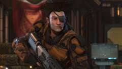 XCOM 2 - az X-Men szereplőivel is harcolhatsz az idegenek ellen kép