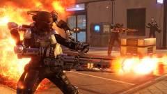 XCOM 2 - már kooperatívan is játszható kép