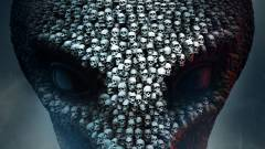 Hamarosan egy teljesen új címet jelenthet be a 2K Games kép
