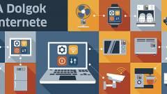 A hat legfontosabb technológia trend 2016-ban kép