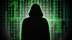 A kiberbűnözők lasszóval fogják a tehetséges hackereket kép