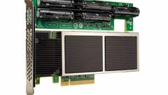 A világ leggyorsabb SSD-jét mutatta be a Seagate kép