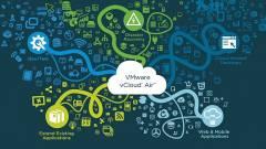 A VMware vCloud Air Network immár hazánkban is elérhető kép