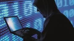 Betegadatokra vadásznak a hackerek kép