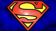 Ilyen lett volna a törölt Superman játék kép