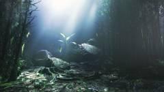 CryEngine V - mennyivel jobb a teljesítménye a CryEngine 3-nál? kép