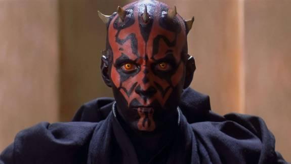 Star Wars kvíz: mennyire ismered Darth Mault? kép