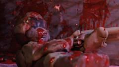 Így nézne ki a Doom gyurmából kép
