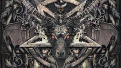 John Romero most a Doom 2-höz készít kiegészítőt kép