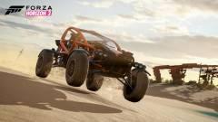 Gamescom 2016 - újabb videón a Forza Horizon 3 kép