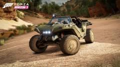 Új stúdiót nyit a Forza Horizon játékok fejlesztőcsapata kép