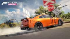 Forza Horizon 3 - fontos javításokat kap a PC-s verzió kép