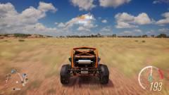 Forza Horizon 3 - tényleg sokat javított rajta a PC-s patch kép