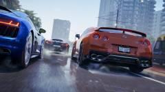 Forza Horizon 3 - még a hónapban megjön a 4K-s frissítés kép