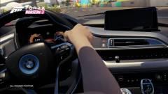 Forza Horizon 3 - high-tech BMW is érkezik az új autócsomagban kép