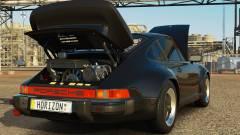 Szépen fogy a Forza Horizon 3 kép