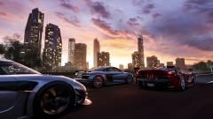 Forza Horizon 3 - már több mint 9 millióan szelik az utakat kép