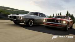 Forza Motorsport - nincs többé Xbox-exkluzivitás, itt egy új PC-s trailer kép