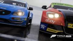 Forza Motorsport 6: Apex bejelentés - ingyen jön PC-re a Microsoft versenyjátéka kép