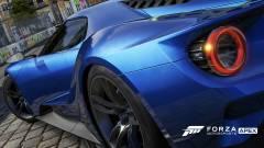 Forza Motorsport 6: Apex - itt a gépigény, bárki részt vehet a bétában kép