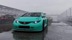 Forza Motorsport 6: Apex - oké, így kell kinéznie PC-n egy autós játéknak kép