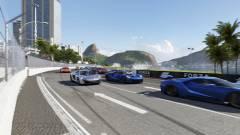 Forza Motorsport 6: Apex - új autókkal és pályával bővíthetjük kép