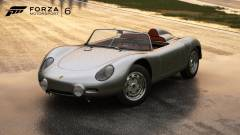 Forza Motorsport 6 - befutott a Porsche Expansion Pack kép