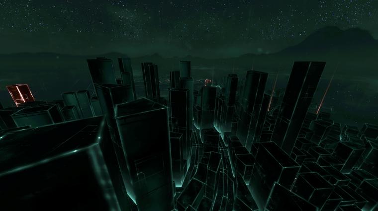 Frozen Synapse 2 - akarsz egy teljesen szabadon játszható játékot? bevezetőkép