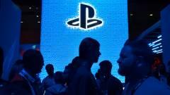 A PAX East után a GDC-t is kihagyja a Sony a koronavírus miatt kép