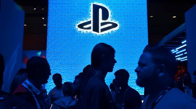 A PAX East után a GDC-t is kihagyja a Sony a koronavírus miatt bevezetőkép