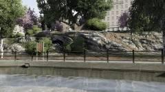 Grand Theft Auto V - bekerül Liberty City? kép