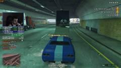 Grand Theft Auto V - egy hihetetlen bug miatt nem sikerült a világrekord kép