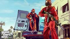 Egy PlayStation 4 felhasználó a játékokon keresztül árult kokaint kép