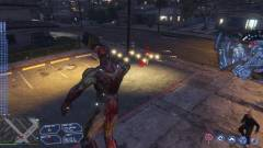 A Bosszúállók: Végjáték Vasembereként randalírozhatunk a GTA V-ben kép