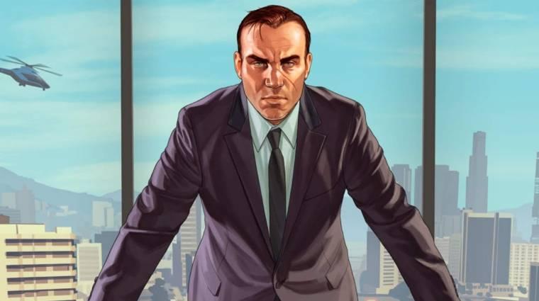 A GTA 6 megjelenés dátuma a kiadó költségvetési terveiből kitalálható? bevezetőkép