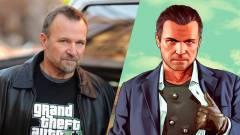 A GTA V Michaeljének hangját adó színész szerint a Rockstar játéka megváltoztatta az életét kép