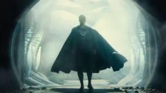 Már Supermanként is zúzhatunk a GTA 5-ben kép