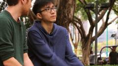 Újra kiállna a hongkongi tüntetők mellett az eltiltott Hearthstone játékos kép