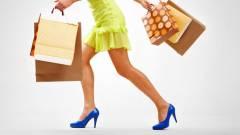 Így intézheti internetes vásárlási panaszait kép