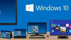 Így szabadíthat fel gyorsan tárterületet a Windows 10-ben kép